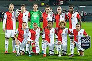 161020 Feyenoord-Zorya Luhansk