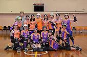 20140306 Richter City Roller Derby Photo Session