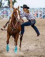 Adult Rodeo