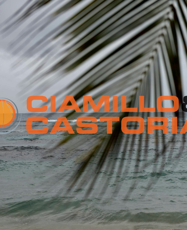 DESCRIZIONE :  Martinique Presqu ille de Caravelle<br /> GIOCATORE : <br /> SQUADRA : <br /> EVENTO : <br /> GARA : <br /> DATA : 21 06 2013<br /> CATEGORIA : Paysage<br /> SPORT :<br /> AUTORE : JF Molliere <br /> Galleria : France Paysage 2012-2013 <br /> Fotonotizia : Martinique Trinite