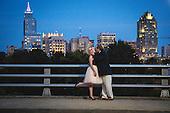 Kristen & David | Engagements