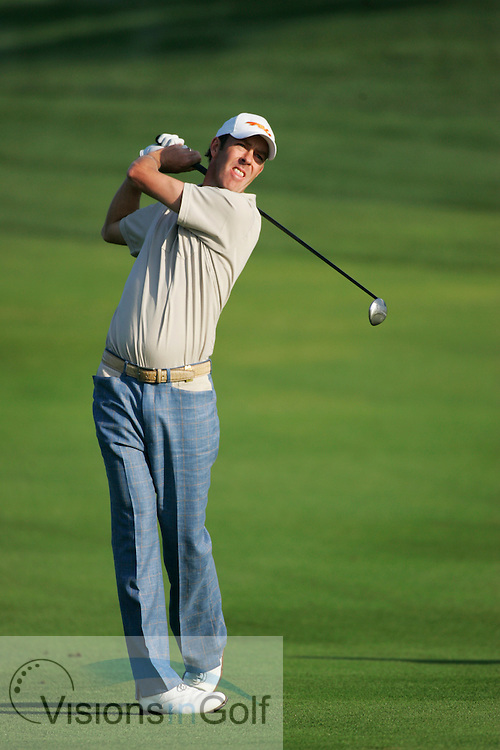 Richard Green<br />