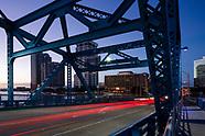 DT-Jacksonville