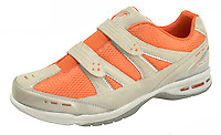 tailwind althletic shoe