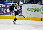 Vancouver Giants WHL