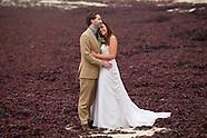 Sara and Scott (Half Moon Bay)