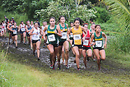 XC 10/22/16 PacWest Championships