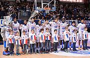 DESCRIZIONE : Cantu' Acqua Vitasnella Cantu' Sidigas Scandone Avellino<br /> GIOCATORE : team<br /> CATEGORIA : team<br /> SQUADRA : Acqua Vitasnella Cantu'<br /> EVENTO : Campionato Lega A 2015-2016<br /> GARA : Acqua Vitasnella Cantu' Sidigas Scandone Avellin<br /> DATA : 15/11/2015 <br /> SPORT : Pallacanestro <br /> AUTORE : Agenzia Ciamillo-Castoria/R.Morgano<br /> Galleria : Lega Basket A 2015-2016<br /> Fotonotizia : Cantu' Acqua Vitasnella Cantu' Sidigas Scandone Avellin<br /> Predefinita :