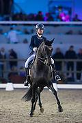 Claudia Fassaert - Donnerfee<br /> Outdoor Gelderland 2013<br /> © DigiShots