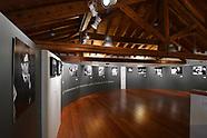20170909 -  Casarza Mostra I Tanti Pasolini