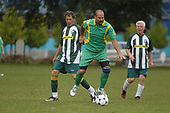 HALSWELL VOLTAREN V OLD COSMOS