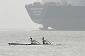 12 Coastal Rowing [Various Venues]