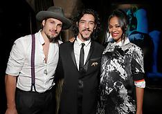 """Premiere Of Pantelion Films' """"Cantinflas"""""""