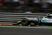 September 4, 2016: Nico Rosberg  (GER), Mercedes , Italian Grand Prix at Monza