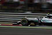 September 4, 2016: Nico Rosberg  (GER), Mercedes , Italian Grand Prix at Monza