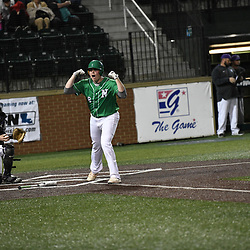 02-25-2019 Newman Baseball original