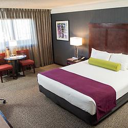 091118 - Room Remodel