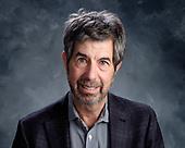 LeTip Dr. Steven Weisfeld