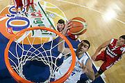 DESCRIZIONE : Madrid Spagna Spain Eurobasket Men 2007 Qualifying Round Italia Turchia Italy Turkey GIOCATORE : Matteo Soragna<br /> SQUADRA : Nazionale Italia Uomini Italy <br /> EVENTO : Eurobasket Men 2007 Campionati Europei Uomini 2007 <br /> GARA : Italia Turchia Italy Turkey <br /> DATA : 10/09/2007 <br /> CATEGORIA : Special<br /> SPORT : Pallacanestro <br /> AUTORE : Ciamillo&amp;Castoria/JF.Molliere <br /> Galleria : Eurobasket Men 2007 <br /> Fotonotizia : Madrid Spagna Spain Eurobasket Men 2007 Qualifying Round Italia Turchia Italy Turkey Predefinita :