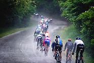 Giro13 St.12 - Treviso