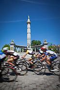 2014 USA Cycling Road Championships