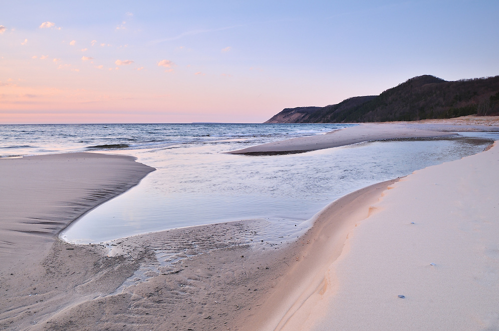 Otter Creek<br />