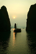 Halong Bay Images