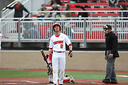 BSB: Carthage College vs. North Central College (04-21-18)