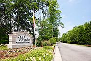 Windsor Crossing Apartments Newport News Virginia Photography