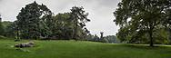 Cedar Hill, aka Dog Hill, Central Park.