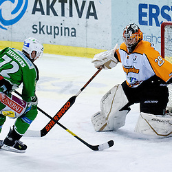 20120324: SLO, Ice Hockey - DP, HDD Tilia Olimpija vs HDK Maribor