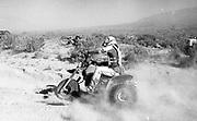 1984 Frontier 250