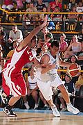DESCRIZIONE : Bormio Torneo Internazionale Diego Gianatti Italia Iran<br /> GIOCATORE : Marco Carraretto<br /> SQUADRA : Nazionale Italia Uomini <br /> EVENTO : Torneo Internazionale Guido Gianatti<br /> GARA : Italia Iran<br /> DATA : 11/07/2010 <br /> CATEGORIA : palleggio<br /> SPORT : Pallacanestro <br /> AUTORE : Agenzia Ciamillo-Castoria/ElioCastoria<br /> Galleria : Fip Nazionali 2010 <br /> Fotonotizia : Bormio Torneo Internazionale Diego Gianatti Italia Iran<br /> Predefinita :