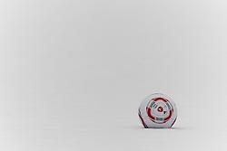 03.12.2010, Trainingsgelaende Werder Bremen, Bremen, GER, 1. FBL, Training Werder Bremen, im Bild Feature Fussball im Schnee   EXPA Pictures © 2010, PhotoCredit: EXPA/ nph/  Frisch       ****** out ouf GER ******