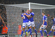 Ipswich Town vs Brighton & Hove Albion FC_SkyBet Championship_16SEP2014