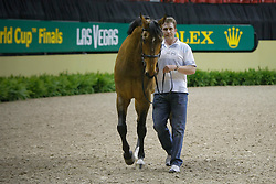 Etter Daniel (SUI) - Peu A Peu<br />