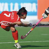 07 New Zealand v Korea ct women 2012