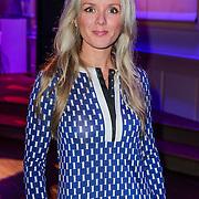 NLD/Hilversum/20120821 - Perspresentatie RTL Nederland 2012 / 2013, Suze Mens