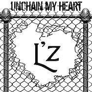 Task: Photo shoot &amp; retouching to match the feel and message of &quot;Unchain My Heart&quot; track by New York City Rapper/Hip hop Artist L'z <br /> @ Can't Stop The Movement<br /> http://www.cantstopthemovement.com/