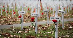 Christchurch-RSA ANZAC day