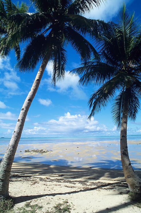Yap, Wa`ab, Waqab, Federated States of Micronesia, islands in the Caroline Islands