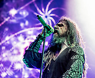 Rob Zombie download 2017