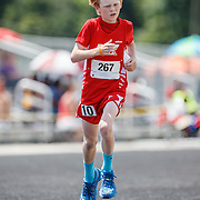 Images from the USATF Junior Olympics 2014 Mt. Pleasant Track Club Summerville track and field meet at Ashley Ridge High School in Summerville, SC.