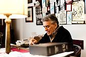 Enzo Sellerio 1924-2012