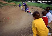 Dirt Bike Racing, Pennsylvania, Outdoor Recreation, York Co., PA