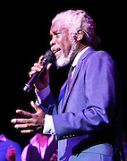 Billy Ocean <br />