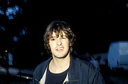 Jon Carter, DJ, 2000's