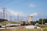 http://Duncan.co/coal-power-plant-and-trains