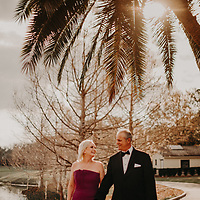 Laura&Rick | Married