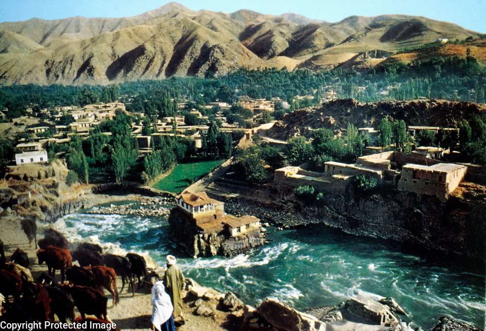 August 1976<br />